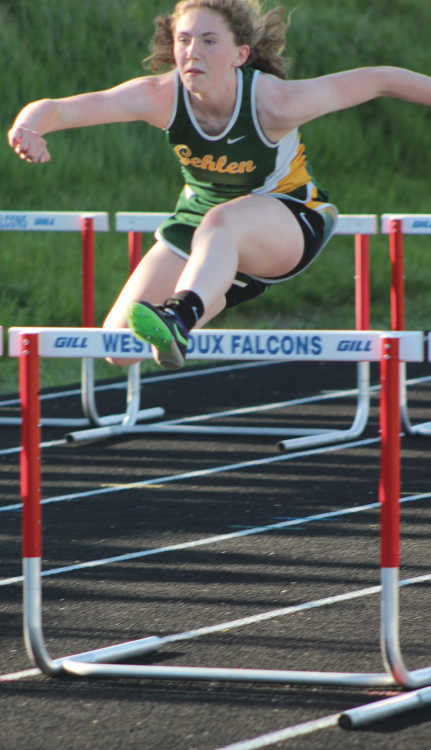 Plymouth County's 1A schools see 28 events advance to state