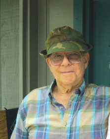 Obituary: Gene Russell Matthiesen (7/10/19)   Le Mars Daily